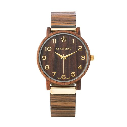 FENIX BROWN 40