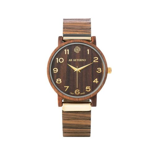 FENIX BROWN 35
