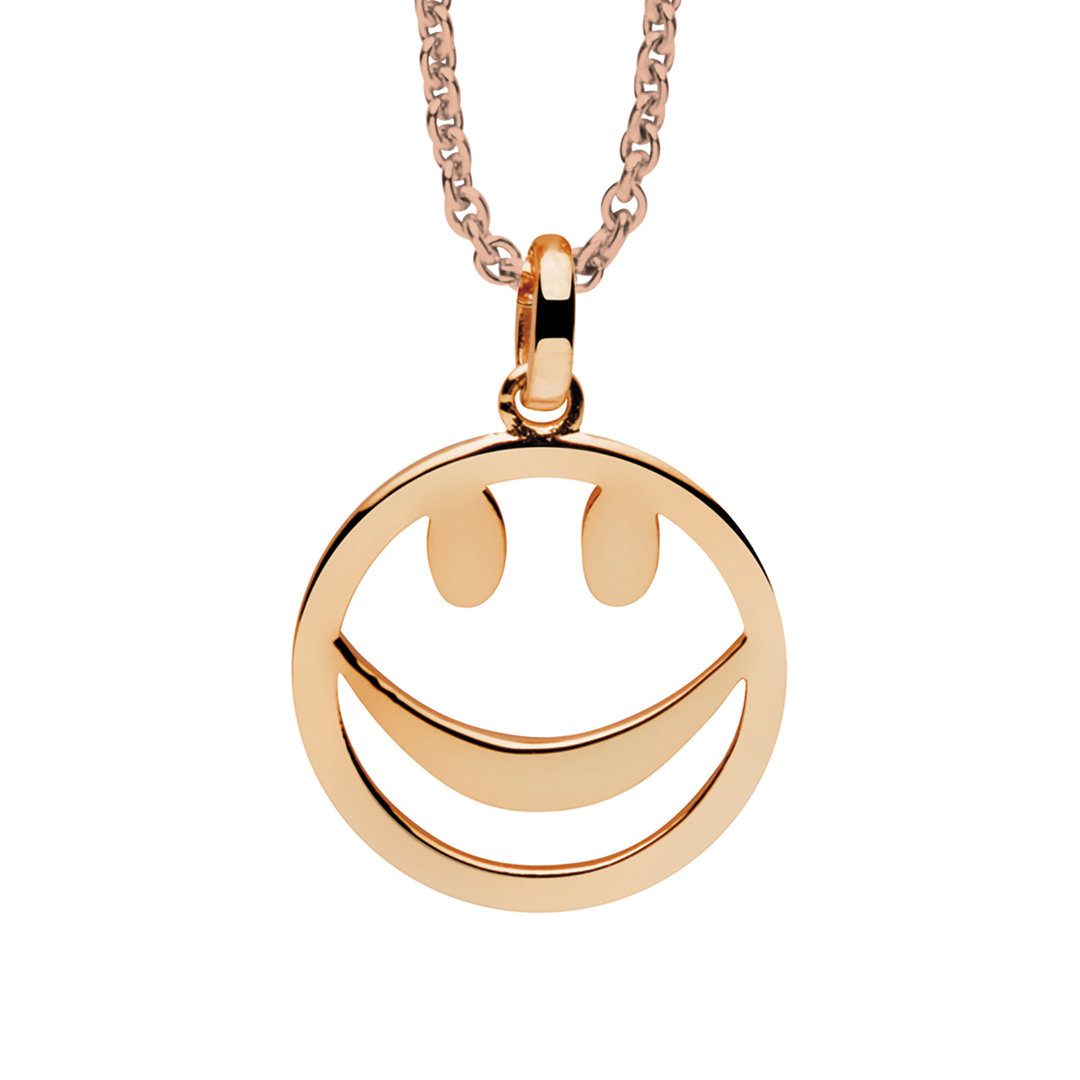 170 Best Smiley Faces images | Smileys, Smiley faces ... |Nana Emoticons