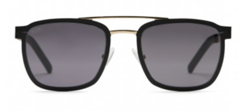 "KAPTEN & SON - COLOGNE ""all black"", Sonnenbrille"