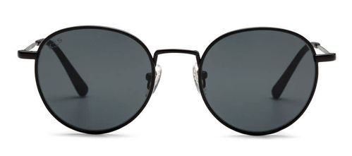 "KAPTEN & SON - LONDON ""summernight"", Sonnenbrille"
