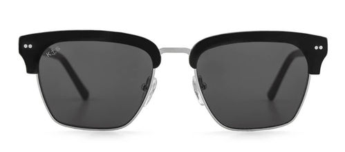 "KAPTEN & SON - ATLANTA ""all black"", Sonnenbrille"