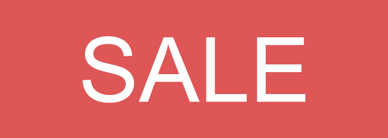 sale_button